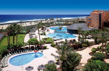 Fuerteventura Holidays 2018 2019 Holidays From 163 183pp