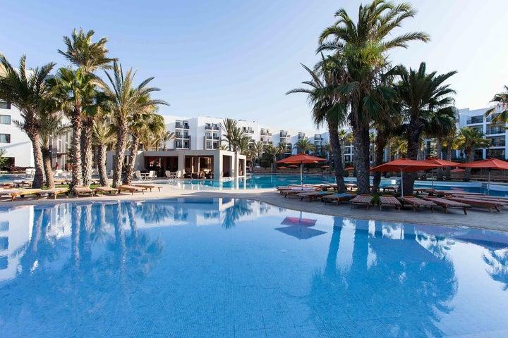 Royal Atlas & Spa Agadir Image 18