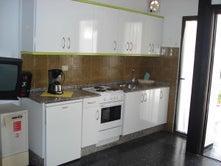 Apartments Koka