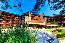Grand Yazici Club Marmaris Palace