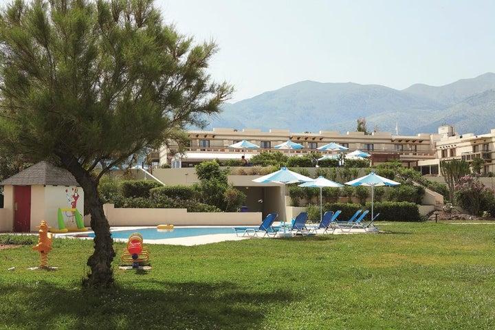 Grecotel Meli Palace Image 29