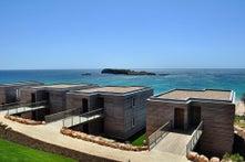 Martinhal Sagres Beach Family Resort Hotel