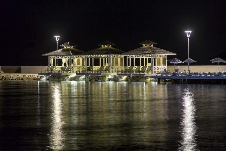La Blanche Resort & Spa Image 39