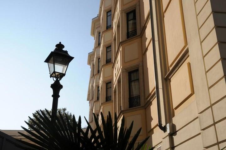 Grand Visconti Palace Image 32