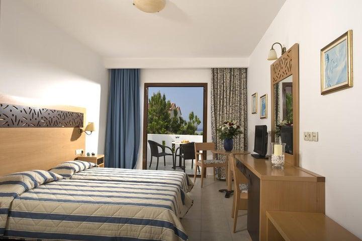 Maritimo Hotel Image 17