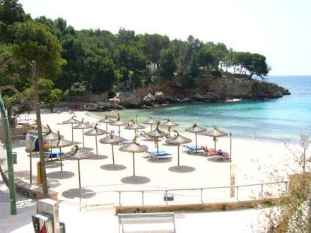 Costa Portals Image 37