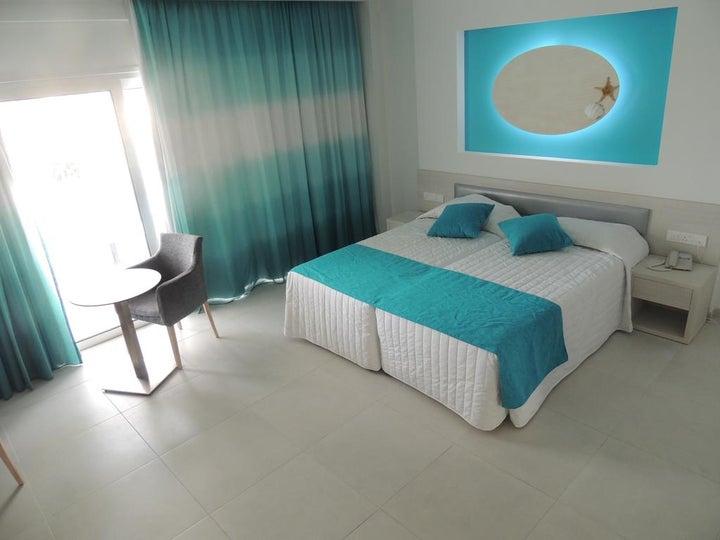 Anesis Hotel Image 28