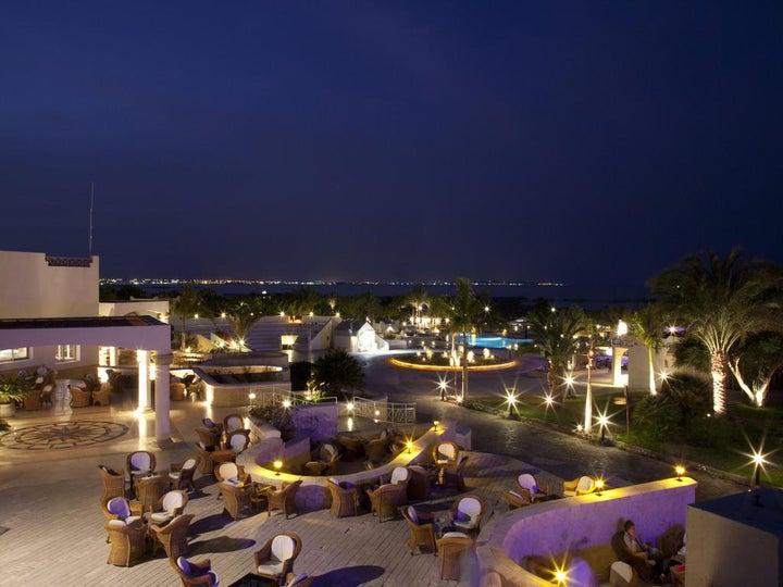 Coral Beach Rotana Resort - Hurghada Image 25