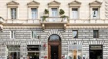 Giolli Nazionale Hotel