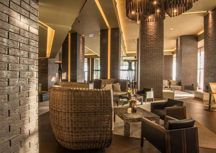 Savoy Saccharum Hotel Image 17