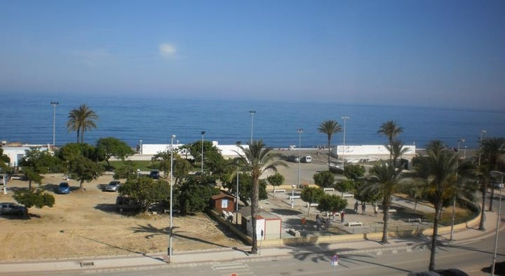 BQ Andalucia Beach Image 26