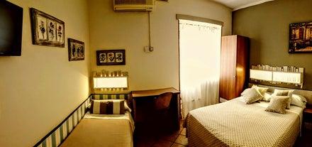 Europeo & Flowers - Sea Hotels in Naples, Neapolitan Riviera, Italy