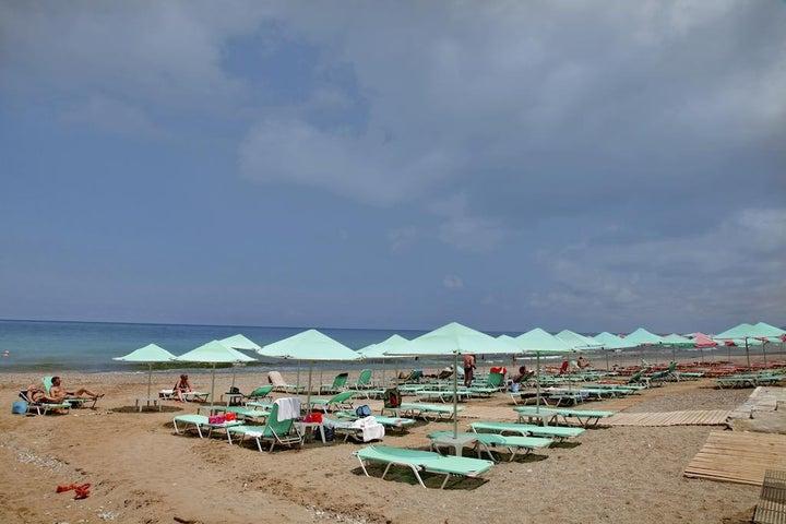 Joan Beach Image 5