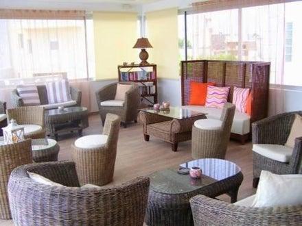 Apartments Pallatium Image 2