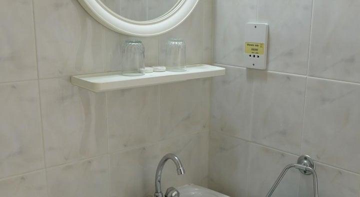 Artemis Hotel Apartments Image 11