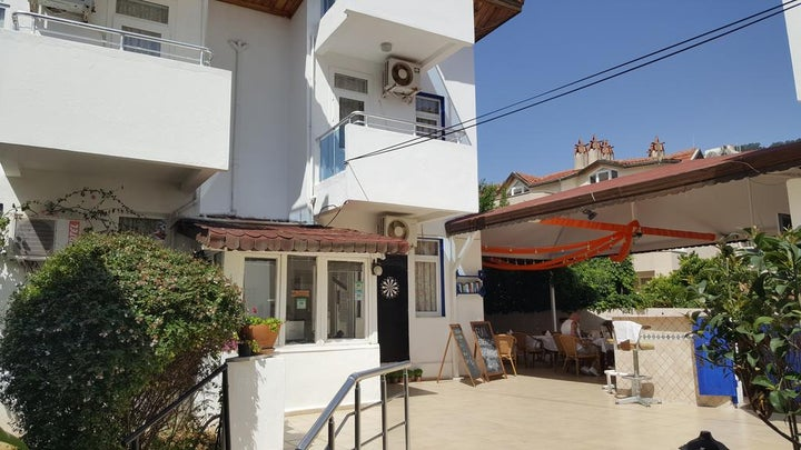 Tolan Apartments Image 26