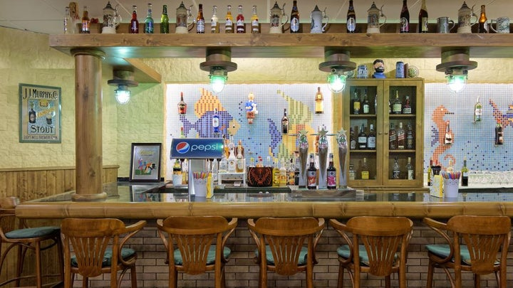 Riosol Hotel Image 24