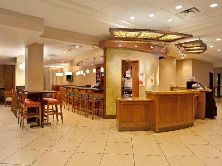 Hyatt Place Orlando Convention CNTR Image 20