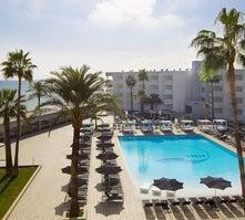Jet Apartments in Playa d'en Bossa, Ibiza | Holidays from ...