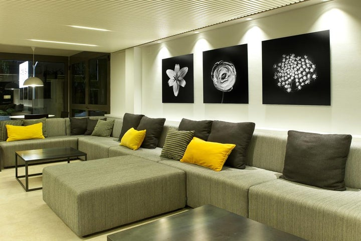Atenea Park-Suites Image 41