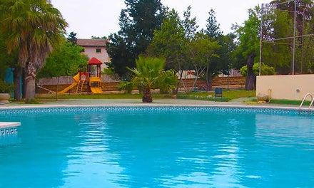 Hotel Porto Playa I (Ex Monteverde) Image 2
