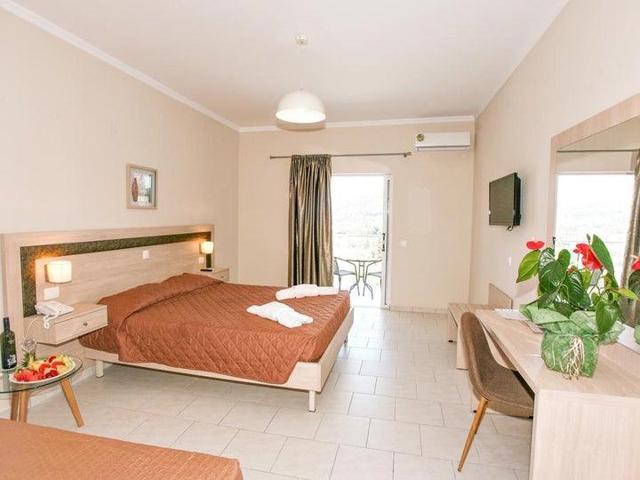 San George Palace Hotel Image 14