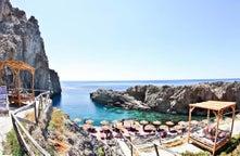 Kalypso Cretan Village and Spa