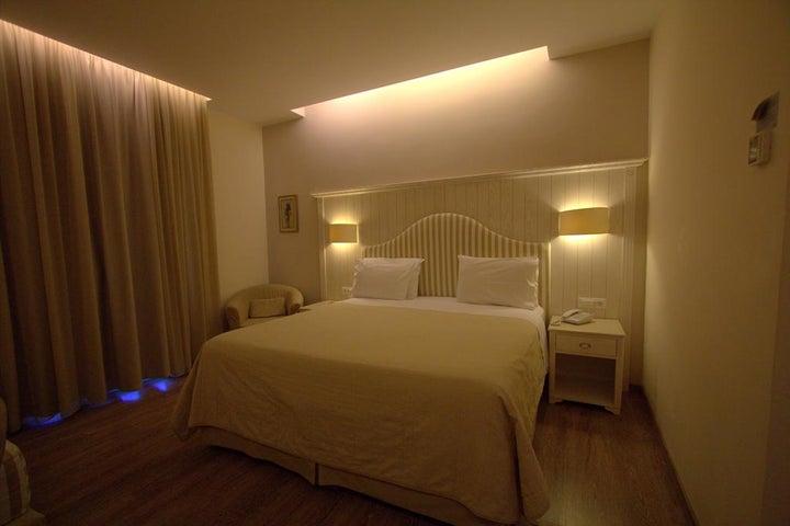 Art Hotel Debono Image 12