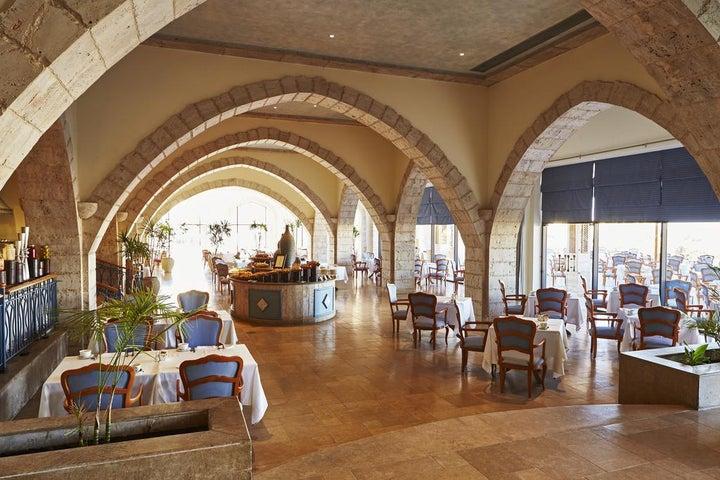 Kempinski Hotel Soma Bay Image 28