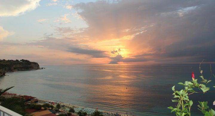 Terrazzo Sul Mare in Tropea, Italy | Holidays from £256pp | loveholidays