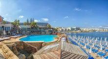 Dolmen Resort Hotel