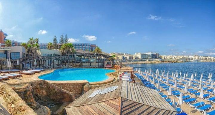 Dolmen Resort Hotel Spa Tripadvisor