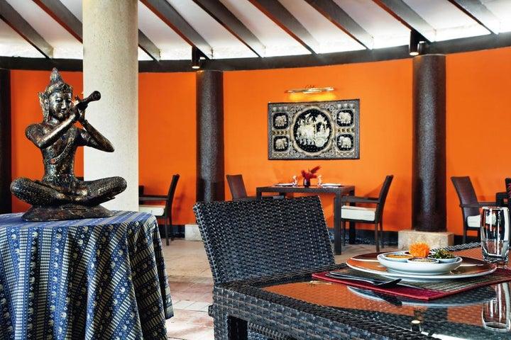 Mövenpick Resort & Spa el Gouna Image 23
