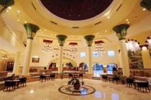 Nada Beach Resort Marsa Alam