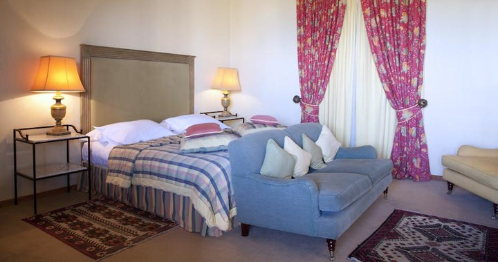 The Xara Palace Relais & Chateaux Image 16