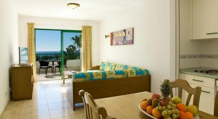 Galeon Playa Image 4