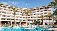 Apartments Sol de Alcudia
