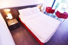 Re Testa Hotel.