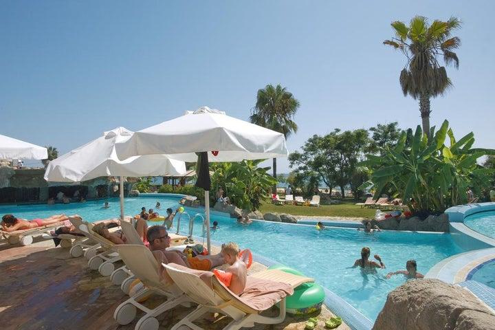 Crystal Sunrise Queen Luxury Resort Spa Image 36