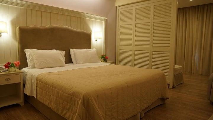 Art Hotel Debono Image 22