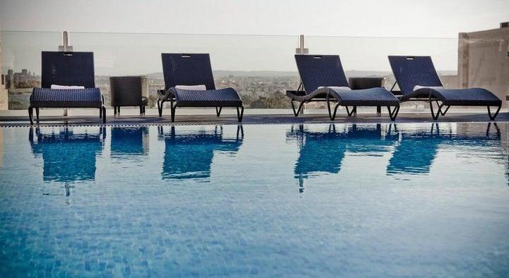 LABRANDA Rocca Nettuno Suites in Sliema, Malta