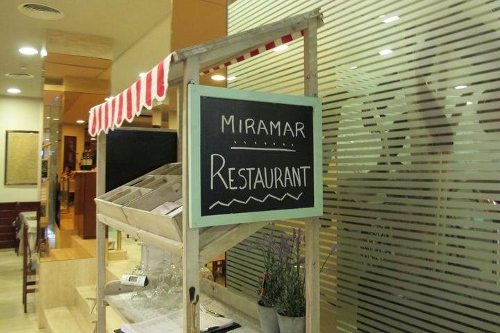 Miramar Image 26