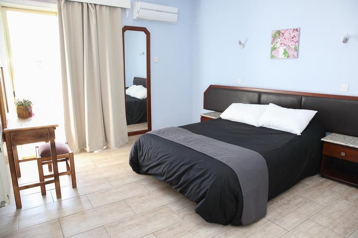 Antonis G Hotel Apartments Image 10