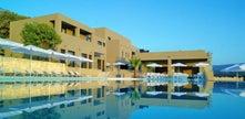 Rimondi Grand Resort & Spa Hotel