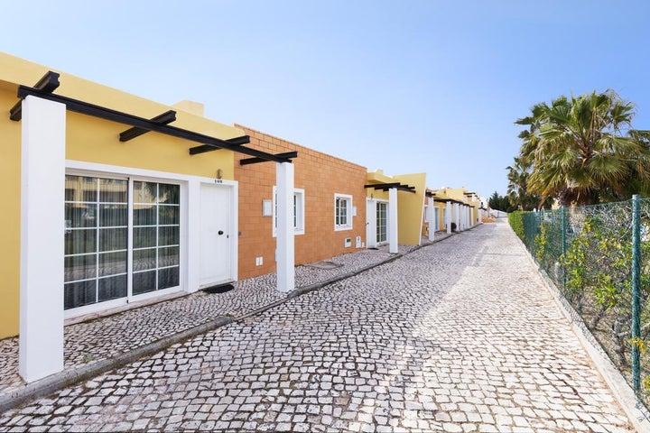 Villas Barrocal Image 19
