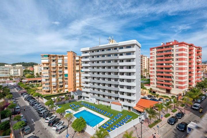 Apartments Veramar Image 38