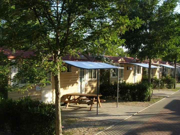Camping Village Roma Image 6