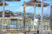 Galera Beach