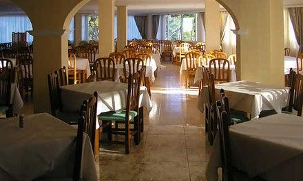 Hotel Porto Playa I (Ex Monteverde) Image 8