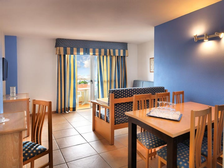 Oroblanco Apartments Image 36